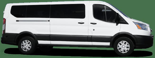 12-passenger-transit-van